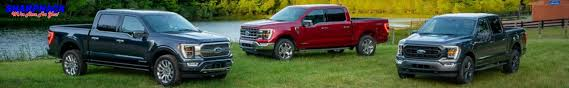 new 2021 ford f 150 best selling truck