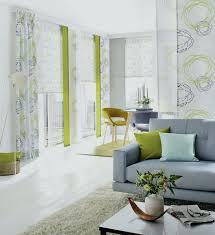 15 Beste Und Zusammengesetzt Fenster Gardinen Wohnzimmer Fenster