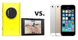 nokia lumia 1020 vs iphone 5s. lumia 1020 vs. iphone 5s nokia vs iphone 5s r