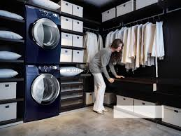 What Is The Best Stackable Washer Dryer Small Laundry Room Ideas Stackable Washer Dryer 4 Best Laundry