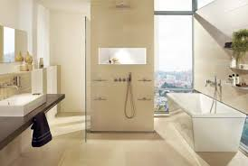 indian bathroom tiles design ideas. italian bathroom tile designs ideas agreeable interior designor tiles india london category with post marvellous indian design