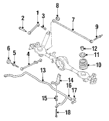 2000 mazda mpv parts diagram motorcycle schematic images of mazda mpv parts diagram mazda mpv exhaust system diagram mazda wiring diagram and