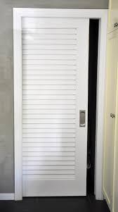 nice louvered doors 17 closet sliding ideas