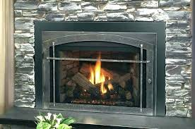 replacement gas fireplace inserts replacement electric fireplace insert unthinkable style selection electric fireplace insert info architecture