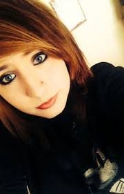 The Diary Of A Damaged Teen - Donna Sleight - Wattpad
