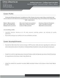 Driller Offsider Resume Samples Best of Examples Of Technical Skills For Resume Technical Skills Resume