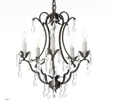 candle look chandelier hanging candle holders bulk beautiful chandeliers design amazing furniture vintage look modern black