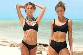 Teens clothes swimwear sites