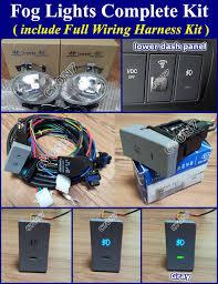 fog light lamp complete kit for 2007~2009 hyundai santa fe genuine 2007 Hyundai Santa Fe Wiring Harness fog light lamp complete kit for 2007~2009 hyundai santa fe genuine parts switch 2007 hyundai santa fe wiring harness