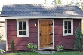 tiny backyard home office. Creative Designs Backyard Office Plans 13 Archives On Tiny Home