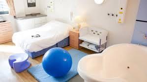 Birth Center  Birthing Center  WentworthDouglass HospitalBirth Room Design