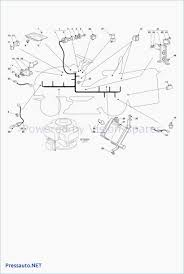 Stunning ryobi lawn tractor wiring diagram photos electrical