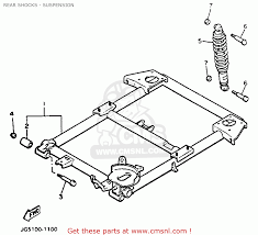 governor club car gas wiring diagram governor discover your gas club car rear axle parts diagram