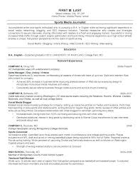 resume for students format sample resume for students student resume sample sample resume for
