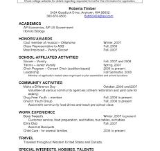 Sample Resume In Ieee Format Ieee Resume Format Download Sample For Freshers Nursing Unusual 16