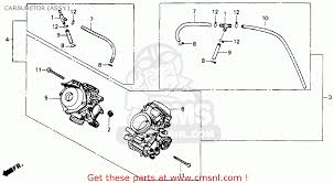 honda vt 600 wiring diagram honda discover your wiring diagram honda vlx wiring