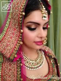photos of sakshi sagar delhi ncr indian bridal makeupwedding bridal make up services