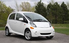 2018 mitsubishi i miev. interesting miev 2018 mitsubishi imiev price on mitsubishi i miev b