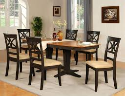 Target Dining Room Chair Target Dining Room Table Is Also A Kind Of Target Kitchen Dining