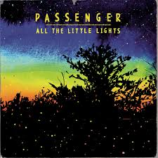 Passenger Little Lights Lyrics All The Little Lights Mp3 Song Download All The Little