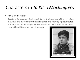 to kill a mockingbird movie review essay to kill a mockingbird chapter summary analysis from litcharts themes for an essay example of essay