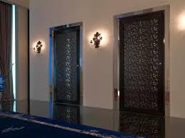 contemporary interior doors. Contemporary Interior Doors Exit By Texarredo R