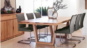 round dining table to wishlist cathy dining chair