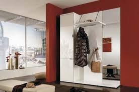 entrance hall furniture. Modern Concept Entrance Furniture With Home Hall Pure Elegance Tameta From Hulsta U