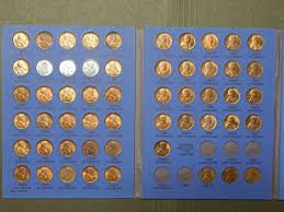 2018 lincoln penny. beautiful 2018 complete uncirculated 1941  1958 d lincoln wheat cent penny set and 2018 lincoln penny