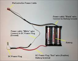 wiring diagram for security camera the wiring diagram security camera wire diagram security wiring diagrams for wiring diagram