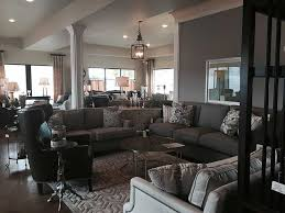 Living Room Furniture Gallery – Columbus OH