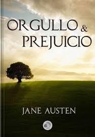 Austen jane orgullo y prejuicio descarga gratis pdf. Orgullo Y Prejuicio Ebook By Jane Austen Rakuten Kobo Orgullo Y Prejuicio Libro Orgullo Y Prejuicio Orgullo