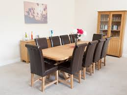 full size of dinning room dining table seats 14 ikea dining room tables that seat