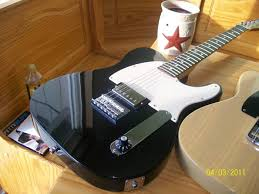 can an esquire have only a volume knob no tone or selector 100 1205 jpg