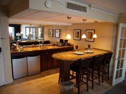 Modern Home Bar Design Beautiful Back Bar Designs For Home Images 3d House Designs