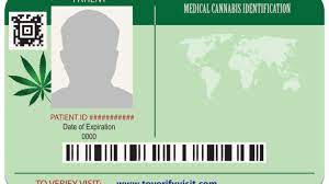 Check spelling or type a new query. How To Get A Medical Marijuana Card In Florida Medical Marijuana Doctors Florida Tetra Health Centers