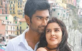 Atharvaa Replies to Relationship with Priya Anand | NETTV4U