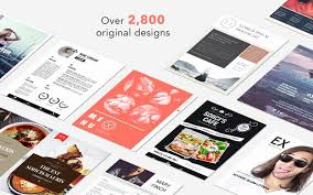 Apple Flyer Templates Apple Flyer Templates Elegant Templates For Pages Im Mac App Store