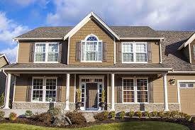 exterior painting westchester county ny