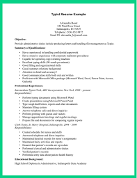Medical Assistant Sample Resume Entry Level Free Resume Example