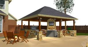 covered detached patio designs. Wonderful Designs Decks And Patios Ideas Here Is Another View Capable Through Our Detached  Patio Cover Images Throughout Covered Designs T