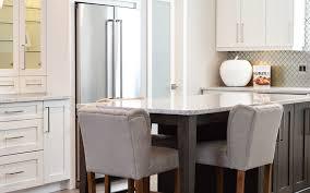 the benefits of quartz countertops
