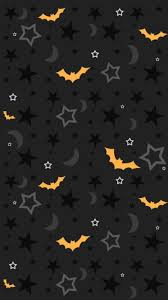 halloween backgrounds for iphone. Simple Halloween Halloween IPhone Wallpaper On Backgrounds For Iphone Pinterest
