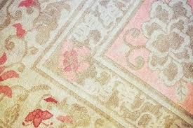 pink and gold rug pink and gold area rug excellent cool light pink area rug photos pink and gold rug