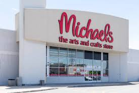 18 Michaels Craft Shop Stock Photos, Pictures & Royalty-Free Images - iStock