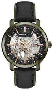 Наручные <b>часы KENNETH COLE</b> 50776006 — купить по ...
