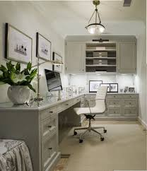 download middot italian design office. find this pin and more on interior design home office download middot italian