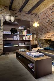 rustic modern office. Rustic Modern Office. Office N I