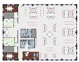 office planning tool. Office Space Plan. Free Cad Plan Planning Tool S