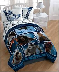 Star Wars Comforter Twin Star Wars Full Comforter Set Star Wars Bed ...